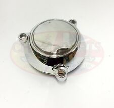 Motorcycle Starter Motor Cover 156FMI for Better BT125 Chinese Motorcyle