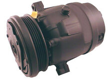 ACDelco 15-21206 Remanufactured Compressor And Clutch