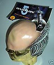 Minbari - Teilmaske Babylon 5 - lizenziertes Replica - Head piece - Rarität neu