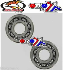 Polaris OUTLAW 50 2008 - 2013 All Balls Crankshaft Bearing & Seal Kit