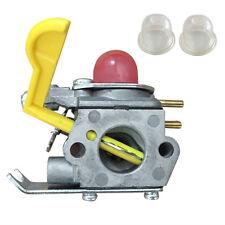 Cool Craftsman Weed Eater Carb Carburetor 530071752 530071822 For ZAMA C1U-W18