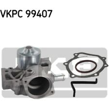 SKF Original Wasserpumpe VKPC 99407 Forester