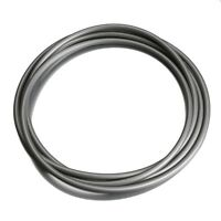 Tacx Drive Belt for Rollers - T1043