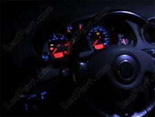 Kit éclairage led compteur bleu Seat ibiza 6L (02-07)