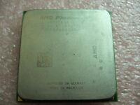 AMD Phenom Engineering Sample Quad Core CPU 2.5GHz/6M Socket AM3 ZD250117K4D12
