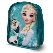 Sac a dos Frozen Disney - La reine des neiges 29 cm -  Neuf