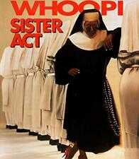 Sister Act // DVD NEUF