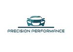 Precision Performance