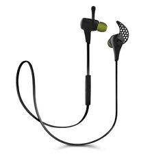 Jaybird X2 In-Ear Sport Wireless Bluetooth Headphones Midnight Black