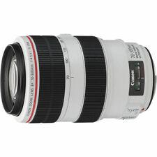 Canon EF 70-300mm f/4-5.6L IS USM Lens 4426B002