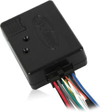 Axxess ASWC-1 Universal Steering Wheel Control Interface for Aftermarket Stereos