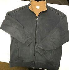 Columbia warm jacket XL