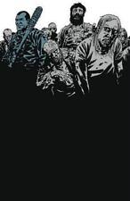 The Walking Dead Book 9 by Kirkman, Robert