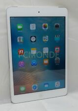 Apple iPad Mini 32GB Wi-fi-Blanco (MD532LL/A)