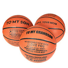 Balls Molten Basketball Non-slip ball for Indoor Outdoor Sporting Goods No. 7