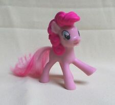 MY LITTLE PONY - MON PETIT PONEY - PINKIE PIE McDONALD'S HAPPY MEAL 2016 PVC