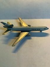 Schuco 335 792 Douglas Dc10 Pan Am