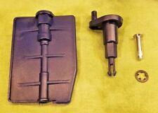 Intake Manifold Disa Valve Repair Kit For BMW E39 E46 E53 330i 530i M54 D057RK