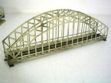 Standmodell-Epoche III (1949-1970) Modellbahnen der Spur H0 Gleismaterialien
