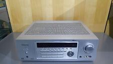 THOMSON DPL 2000 Dolby Digital DTS Receiver Silber, fast neu inkl. OVP