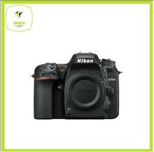 "Nikon D7500 Body 20.9mp 3.2""  Brand New"
