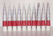 Yonka Creme Cream 83 Sensitive Skin 10 Samples Brand New