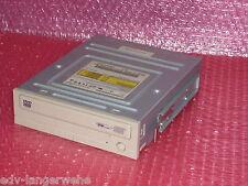 XEROX EXP250  DVD ROM  TOSHIBA SH-M522C/BEWN   45035229 C