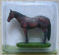 Cavalli Miniature da Collezione Tolfetano Hobby Work