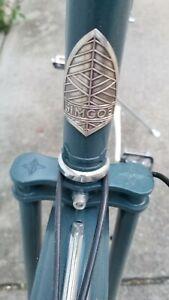 Simcoe 7-speed cruiser bicycle