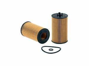 Oil Filter WIX 7ZCR12 for Chevy Cruze Equinox 2017 2018 2019