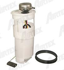 Airtex E7124M Fuel Pump Module Assembly