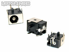 Dc Power Puerto Jack Socket Conector dc038 Acer Aspire 2350 3650 5630 5680 9500