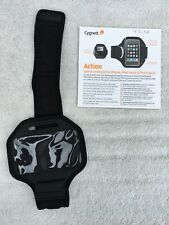 Cygnett Sports Armband for iPhone 3gs/iPhone 4/4s/iPod Touch