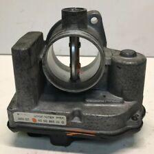 V8 4.6L Ford MUSTANG 2005-2010 GT//Bullit Brake Rotors REAR ELINE SLOTTED