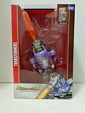 Takara Transformers Legends LG-23 Galvatron