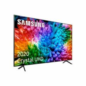 """Samsung UE50TU7105 - 50"""" - UHD 4K LED (Smart TV)"""