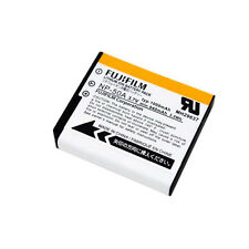 Genuine Original FUJIFILM NP-50A Battery for NP-50 F50fd F60fd F70 EXR BC-50