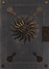 Dragon Age II Collector's Edition: The Complete Official Guide (Hardcover) NEW