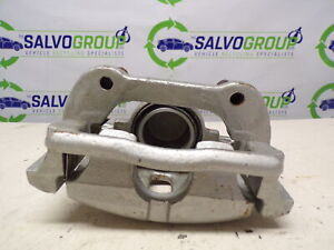 VOLVO 940 TD 1990-1994 CALIPER (FRONT DRIVER SIDE)