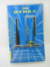DYNEX ENHANCED G NOTEBOOK CARD WINDOWS 8.1 DRIVER