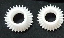 Gtech AirRam Vacuum Cleaners COGs X 2