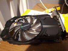 NVIDIA GeForce GTX 750 Ti 2Gb GDDR5 graphics Card