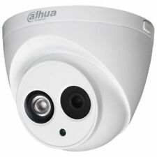 Dahua SPECIAL 2MP 1080p Eyeball IR HD-CVI Camera: 3.6mm, 50m Smart Infrared,IP67