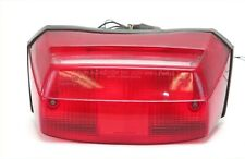 Working Tail / Brake Light for 86 - 93 Yamaha Venture Royale 1300 XVZ13