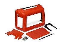 NEW Snorkel Front Cowl Conversion Kit (Snorkel: 0075451)