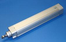 "Festo Elektrozylinder DNCE-40-200-BS-""5""P-Q 543128"