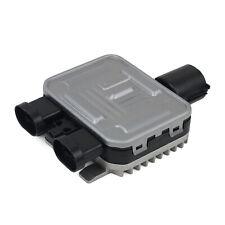 RADIATOR FAN CONTROLLER MODULE Für FORD S-MAX 940009402 940004000 940004302