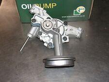 BMW 3 Series 5 Series Oil Pump Part Number LP0418