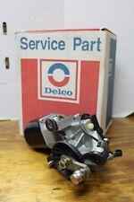 NOS OEM GM Delco WINDSHIELD Wiper Motor #5049431 1989 - 92 Geo Prism #157