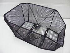 fahrrad k rbe g nstig kaufen ebay. Black Bedroom Furniture Sets. Home Design Ideas